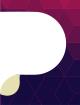 Pulse Media Solutions – Web Development & Digital Marketing Logo